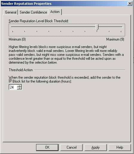 • развертывание серверов