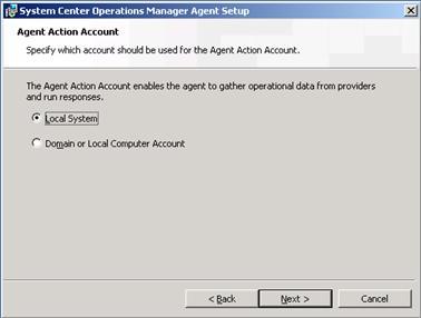 Тип файлу exchange certificate file