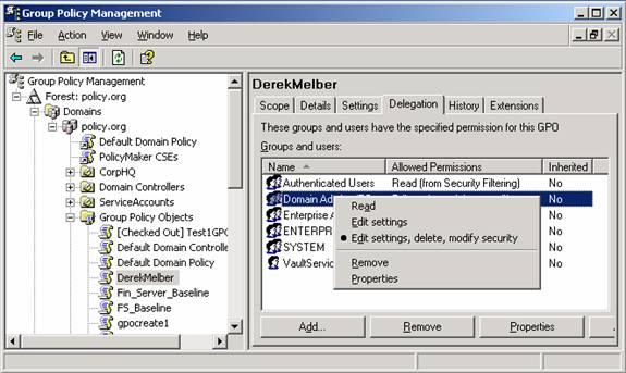 Устанока agpm server 2003