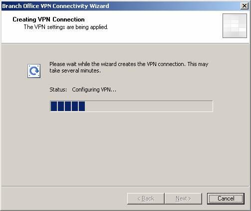 Как ввести пароль connectifity?