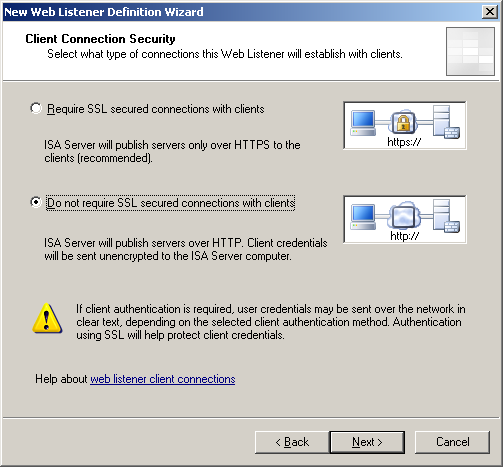 Sstp vpn Windows server 2008