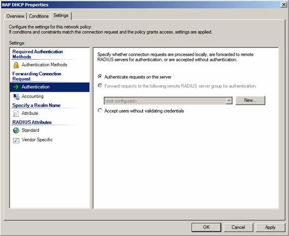 Включить Windows update политика безопатсности