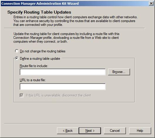 Увеличить количество подключений server 2008
