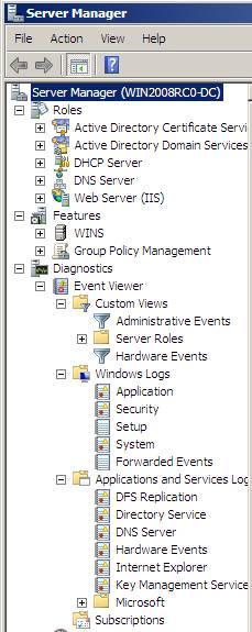 Vpn между двумя офисами server 2008