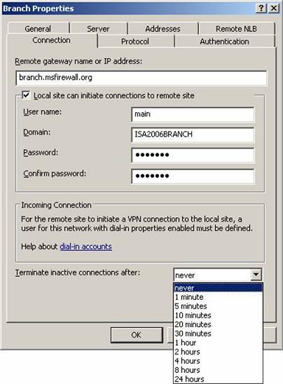 Развертывание vpn без домена