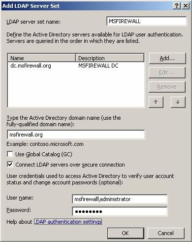 Как включить сервер rpc?