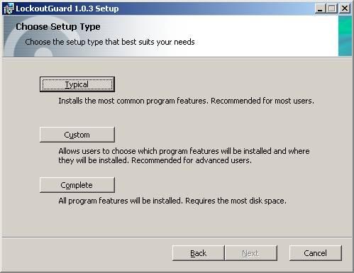 Предотвращение атак на протоколы аутентификации