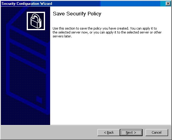 Настройки registry settings Windows server 2008