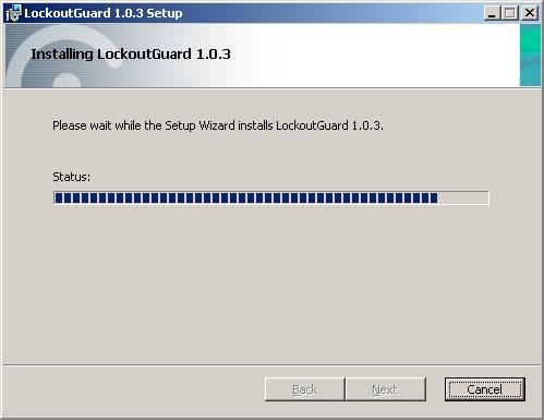 Как блокировать сайт посредством firewall?