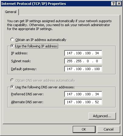 Какие команды мониторинга состояния сетевого соединения?
