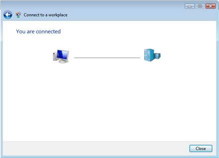 Как настроить vpn сервер?
