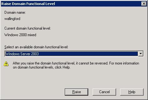 Voip server Windows