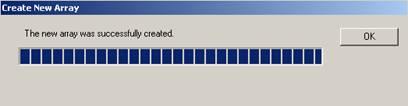 Windows server 2003 isa server configuration