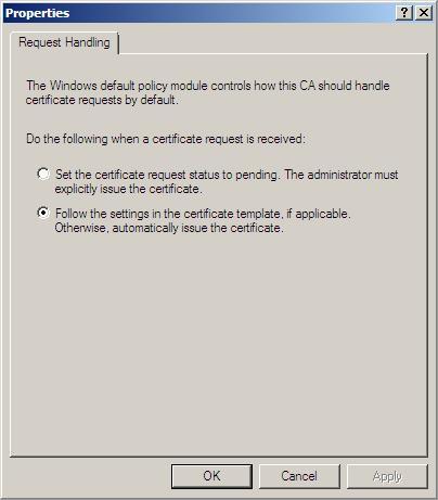 Добавление пользователя active directory