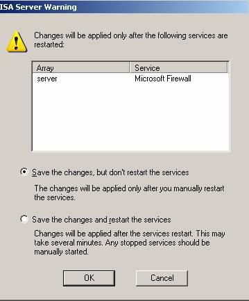 Nlb unicast multicast
