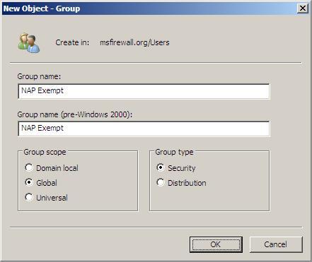 Групповые политики ad server 2008