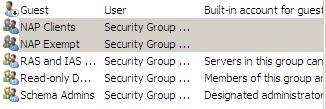 Windows ipsec сервер