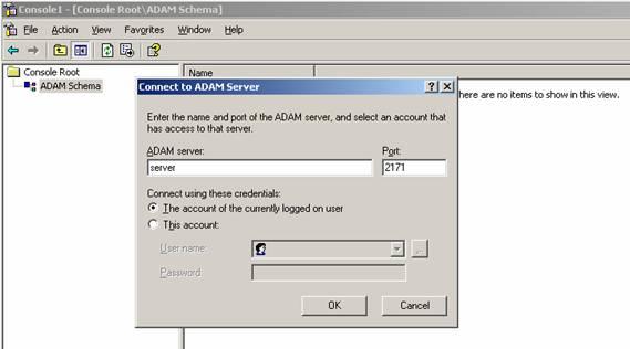 Как на Windows server сделать multicast?