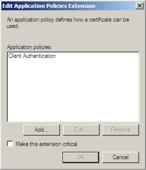 Ipsec нет доступа к компьютеру
