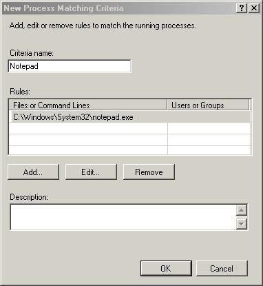 Менеджер ресурсов Windows