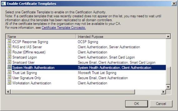 Включить ipsec Windows server 2008