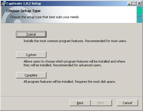 Фильтр аутентификация пользователя с именем