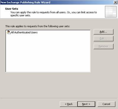 Эмулятор activesync мониторинг