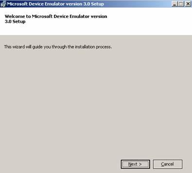 Exchange activesync eas версии 14 0