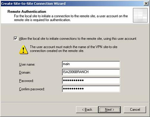 Server 2003 dhcp